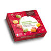 JACQUOT Boite de 1 kg de pâtes de Fruits assorties