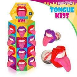 Sweet Mania TONGUE kiss x 24