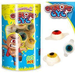 Sweet Mania CYCLOPS EYE x 80