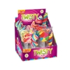 Fizzy Twisty Pop x 24