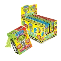 Brain Blasterz CANDY BRAIN BITZ x 16