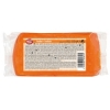 DECOFUN - Pâte à sucre ORANGE - Carton de 12 x 250 g