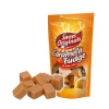 Caramel'a fudge 200g