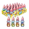 24 biberons BABY FRESH BOTTLE