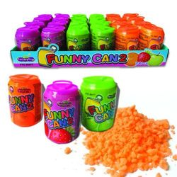 Fantasy Toys 24 Funny CAN