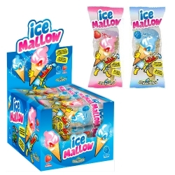 Funnycandy Ice Mallow x 24
