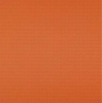 Toile de Spie M1 permanent Orange Dens. 100 gr/m² Larg. 160 cm