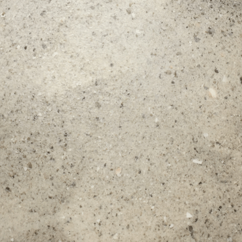 "Sol PVC imitation sable ""Beach"" - ignifugé - Largeur 200cm"