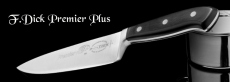 Kitchen knives Dick Premier Plus