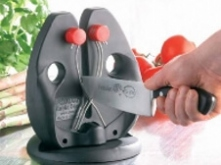 Manual knives Sharpeners