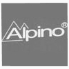 ALPINO, folding knives, rescue knives
