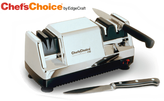 Electric Sharpeners Chef'sChoice