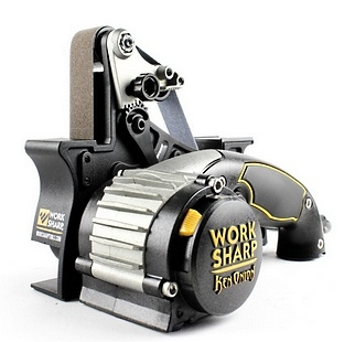 WSSAKO81112-Optional bench for Work Sharp Ken Onion Edition WSK1