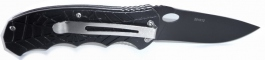 Herbertz Spider folding knife 201012
