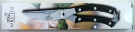 Poultry shears Pluton 2 Lions Sabatier International