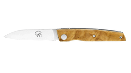 Salamandra Folding knife 64240