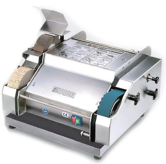 Fried.Dick SM-160 T Schleifmaschine
