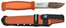 Mora knife Kansbol multi-mount 13507