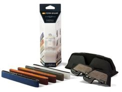 Work Sharp Upgrade Kit fur Culinary E5