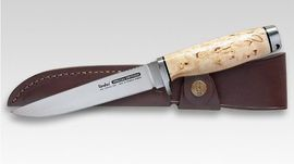 Hunting knife Linder  field 2 KARELIA