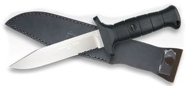 Eickhorn Wolferine fixed blade knife
