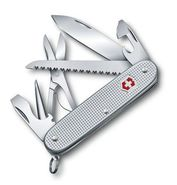 Victorinox Swiss Knife Farmer X Alox