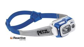 Headlamp Petzl Blue 900 lumen