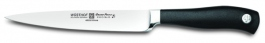 "Sandwich knife 6"" Wusthof Grand Prix II"
