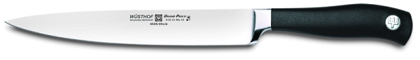 "Sandwich knife 8"" Wusthof Grand Prix II"