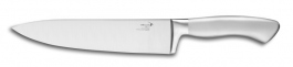 Chef's knife Deglon Oryx  8""
