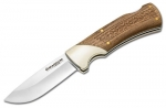 Folding knife Boker Magnum Woodcraft
