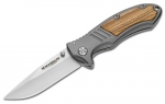 Folding knife Boker Magnum Co-Worker