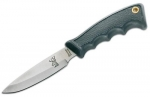 Hunting knife Boker Magnum Deer Hunter Black