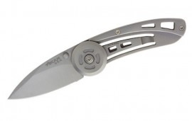 Folding knife Xikar Gentlemen