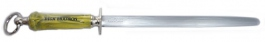 "Sharpening steel Dick Multiron Oval,  11""3/4"