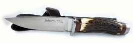 Hunting knife Linder Mark1