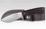 Hunting knife Linder Tomcat