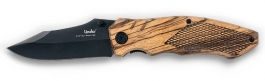Pocket knife Linder 321912