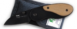 Pocket knife Linder Jolly 2