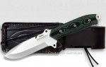 Tactical knife Linder Defender 1