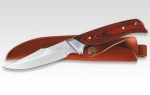 Hunting knife Linder 441912