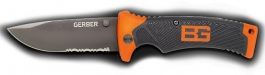 Folding knife Gerber Bear Grylls 752