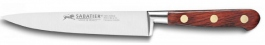 Fileting knife Lion Sabatier Saveur