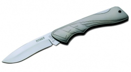 Folding knife Titan III  Böker Solingen