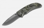 Folding knife Boker Magnum Mirage 01MB179