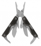 Bear Grylls kompakt Multitool 750