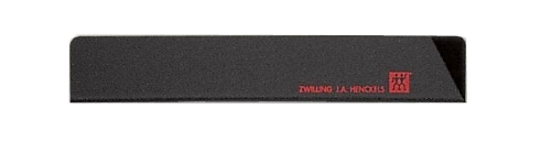 Sheath protective blade cover Zwilling J.A.Henckels 30499-502