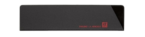 Sheath protective blade cover Zwilling J.A.Henckels 30499-503