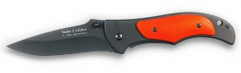 Folding knife Linder Colibri