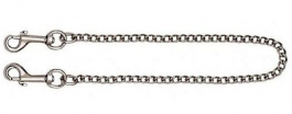 Pocket knife chain 1319